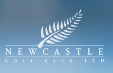 Newcastle Golf Club